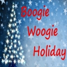 Booge Woogie Holiday